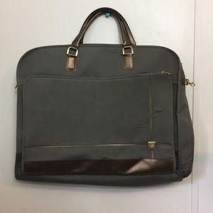 Diane Von Furstenburg Travel Bag